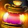 inv, potion, 151