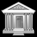 bank, 128