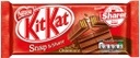 шоколадные конфеты, батончик киткат, шоколадный батончик киткат, шоколад, шоколадный батончик кит кат, schokolade, schokoriegel kit kat, chocolate bar kit kat, chocolat, barre de chocolat kit kat, cioccolato, barra di cioccolato kit kat, chocolate, barra de chocolate kit kat