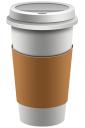 бумажный стакан для кофе, бумажный стакан для чая, одноразовый бумажный стакан, paper cup of coffee, paper cup for tea, a disposable paper cup, papier tasse kaffee, papier tasse tee, ein einweg-pappbecher, tasse de papier de café, tasse de papier pour le thé, une tasse de papier jetable, taza de papel de café, taza de papel para el té, una taza de papel desechable, bicchiere di carta di caffè, tazza di carta per il tè, un bicchiere di carta usa e getta, copo de café de papel, copo de papel para o chá, um copo de papel descartável