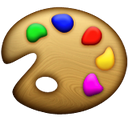 emoji objects-134