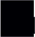 архитектурное строение, символы городов, символ страны, англия, биг бен, architectural structure, city symbols, country symbol, big ben, architektonische struktur, symbol der stadt, london, symbol des landes, england, structure architecturale, symbole de la ville, symbole du pays, l'angleterre, estructura arquitectónica, símbolo de la ciudad, símbolo del país, struttura architettonica, simbolo della città, londra, simbolo del paese, l'inghilterra, estrutura arquitectónica, símbolo da cidade, londres, símbolo do país, inglaterra, архітектурна будова, символи міст, лондон, символ країни, англія