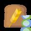 whole, grain, bread, trans