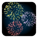 fireworks, 512
