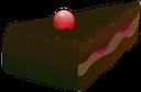 кусочек торта, шоколадный торт, вишенка на торте, piece of cake, chocolate cake, cherry on the cake, stück kuchen, schokoladenkuchen, kirsche auf dem kuchen, morceau de gâteau, gâteau au chocolat, cerise sur le gâteau, pedazo de pastel, pastel de chocolate, cereza en el pastel, fetta di torta, torta al cioccolato, ciliegina sulla torta, pedaço de bolo, bolo de chocolate, cereja no bolo, шматочок торта, шоколадний торт, вишенька на торті