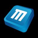 mozilla, web browser, браузер, веб-браузер