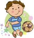 дети, ребенок, мальчик, спорт, футбол, радость, успех, победа, children, child, boy, joy, success, victory, kinder, kind, junge, fußball, freude, erfolg, sieg, enfants, enfant, garçon, football, joie, succès, victoire, niños, niño, deporte, fútbol, alegría, éxito, victoria, bambini, bambino, ragazzo, sport, calcio, gioia, successo, vittoria, crianças, criança, menino, esporte, futebol, alegria, sucesso, vitória, діти, дитина, хлопчик, радість, успіх, перемога