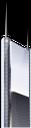 городское здание, небоскреб, архитектура, city building, skyscraper, architecture, stadtgebäude, wolkenkratzer, architektur, construction de la ville, gratte-ciel, l'architecture, edificio de la ciudad, rascacielos, arquitectura, costruzione della città, grattacielo, architettura, construção da cidade, arranha céus, arquitetura, міська будівля, хмарочос, архітектура