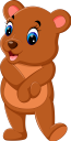 медвежонок, медведь, животные, bear cub, bear, animals, bärenjunges, bär, tiere, ourson, ours, animaux, oso cachorro, oso, animales, cucciolo di orso, orso, animali, filhote de urso, urso, animais, ведмежа, ведмідь, тварини