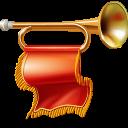 horn128