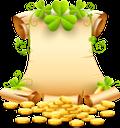 свиток, чистый лист, листок клевера, день святого патрика, монета, золотые монеты, монеты, деньги, шаблон монеты, экономика, финансы, банк, бизнес, scroll, blank slate, clover leaf, st patrick's day, coin, gold coins, coins, money, coin template, economy, business, schriftrolle, leere tafel, kleeblatt, st. patrick's day, münze, goldmünzen, münzen, geld, münzschablone, wirtschaft, finanzen, bank, geschäft, faire défiler, ardoise vierge, feuille de trèfle, la saint-patrick, pièce de monnaie, pièces d'or, pièces de monnaie, argent, modèle de pièce, économie, finance, banque, entreprise, voluta, pizarra en blanco, hoja de trébol, día de san patricio, acuñar, monedas de oro, monedas, dinero, plantilla de moneda, economía, finanzas, negocio, scorrere, lavagna vuota, foglia di trifoglio, giorno di san patrizio, moneta, monete d'oro, monete, soldi, modello di moneta, finanza, banca, affari, pergaminho, quadro em branco, folha de trevo, dia de são patrício, moeda, moedas de ouro, moedas, dinheiro, modelo de moeda, economia, finanças, banco, negócios, сувій, чистий аркуш, листок конюшини, день святого патріка, золоті монети, монети, гроші, шаблон монети, економіка, фінанси, бізнес