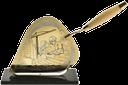 инструменты, строительный мастерок, мастерок каменщика, мастерок штукатура, кельма, награда строителя, приз строителя, золотой мастерок, tools, building trowel, mason trowel, plasterer trowel, trowel, builder award, golden trowel, werkzeuge, gebäude kelle, maurer kelle, stuckateur kelle, kelle, builder auszeichnung, baumeister auszeichnung, golden kelle, des outils, la construction truelle, maçon truelle, plâtrier truelle, truelle, prix constructeur, truelle d'or, herramientas, paleta del edificio, paleta de albañil, yesero de la llana, paleta, premio constructor, constructor de adjudicación, de la llana de oro, strumenti, costruzione cazzuola, spatola muratore, stuccatore cazzuola, spatola, premio costruttore, cazzuola d'oro, ferramentas, colher de pedreiro, pedreiro espátula, espátula estucador, espátula, concessão construtor, colher de pedreiro dourada