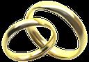 золотое кольцо, обручальное кольцо, ювелирное изделие, gold ring, engagement ring, jewelery, goldring, ehering, schmuck, bague en or, anneau de mariage, des bijoux, anillo de oro, anillo de bodas, joyería, anello d'oro, l'anello di nozze, gioielli, anel de ouro, anel de casamento, jóias