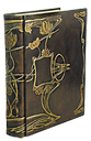 книга иконки, старинная книга, фолиант, book, book icons, ancient book, buchsymbole, alte bücher, icônes de livres, livres anciens, iconos de libro, libros antiguos, book icone, libri antichi, ícones de livro, livros antigos, folio