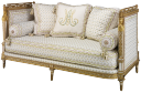 мягкая мебель, винтажный диван, furniture, vintage sofa, möbel, vintage-sofa, meubles, canapé cru, muebles, un sofá de la vendimia, mobili, divano vintage, mobília, sofá do vintage