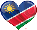 сердце, любовь, намибия, сердечко, флаг намибии, love, heart, namibia flag, liebe, herz, namibia flagge, amour, namibie, coeur, drapeau namibie, namibia, corazón, bandera de namibia, cuore, amore, la namibia, il cuore, la bandiera della namibia, amor, namíbia, coração, bandeira de namíbia