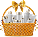 шаблон упаковки, набор косметики, корзина, бант, крем, шампунь, парфюм, жидкое мыло, косметика, packing template, cosmetics set, basket, bow, cream, liquid soap, cosmetics, verpackungsschablone, kosmetiksatz, korb, bogen, sahne, parfüm, flüssigseife, kosmetik, modèle d'emballage, ensemble de cosmétiques, panier, arc, crème, shampoing, parfum, savon liquide, cosmétiques, plantilla de embalaje, champú, jabón líquido, modello di imballaggio, set di cosmetici, cestino, crema, profumo, sapone liquido, cosmetici, modelo de embalagem, conjunto de cosméticos, cesta, arco, creme, shampoo, perfume, sabão líquido, cosméticos, набір косметики, кошик, парфуми, рідке мило
