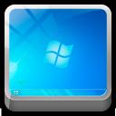 desktop, windows, виндовс, рабочий стол, монитор, monitor