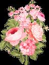 розовая роза, цветок розы, бутон розы, цветы, роза, зеленое растение, флора, сирень, розовая сирень, весна, pink rose, rose flower, rosebud, flowers, green plant, lilac, pink lilac, spring, rosa rose, rosenblüte, rosenknospe, blumen, grüne pflanze, flieder, rosa flieder, frühling, rose rose, fleur rose, bouton de rose, fleurs, flore, rose, plante verte, lilas, rose lilas, printemps, flor color de rosa, capullo de rosa, lila, rosa lila, rosa fiore, bocciolo di rosa, fiori, pianta verde, lilla, rosa lilla, rosa rosa, flor rosa, botão de rosa, flores, flora, rosa, planta verde, lilás, rosa lilás, primavera, рожева троянда, квітка троянди, бутон троянди, квіти, троянда, зелена рослина, бузок, рожевий бузок
