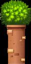 флора, зеленый куст, зеленое растение, ландшафт, green bush, green plant, landscape, grüner busch, grüne pflanze, landschaft, flore, vert buisson, plante verte, paysage, paisaje, cespuglio verde, pianta verde, paesaggio, flora, arbusto verde, planta verde, paisagem, зелений кущ, зелена рослина