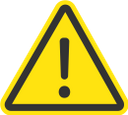 знак, предупреждающие знаки, знак опасность, знак внимание, восклицательный знак, sign, warning signs, danger sign, attention sign, exclamation mark, zeichen, warnzeichen, warnschild, aufmerksamkeitszeichen, ausrufezeichen, signe, signes avant-coureurs, signe de danger, signe de l'attention, point d'exclamation, señal, señales de advertencia, señal de peligro, señal de atención, signo de exclamación, segno, segnali di pericolo, segno di pericolo, segno di attenzione, punto esclamativo, sinal, sinais de alerta, sinal de perigo, sinal de atenção, ponto de exclamação, попереджувальні знаки, знак небезпека, знак уваги, знак оклику