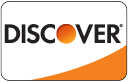 discover, payment, icon