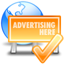 web advertising ok 128