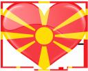 сердце, любовь, македония, сердечко, флаг македонии, liebe, herz, mazedonien-flagge, amour, macédoine, coeur, drapeau macédoine, corazón, bandera de macedonia, amore, macedonia, cuore, bandiera macedonia, amor, macedónia, coração, bandeira macedónia