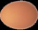 куриное яйцо, сырое яйцо, egg, raw egg, ei, rohes ei, oeuf, oeuf cru, huevo, huevo crudo, uovo, uovo crudo, ovo, ovo cru