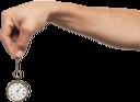 рука, жест, пальцы руки, карманные часы, время, часы в руке, hand, gesture, fingers of the hand, pocket watch, time, clock in hand, finger der hand, taschenuhr, zeit, uhr in der hand, main, geste, doigts de la main, montre de poche, temps, horloge à la main, dedos de la mano, reloj de bolsillo, tiempo, reloj en mano, mano, dita della mano, orologio da tasca, orologio in mano, mão, gesto, dedos da mão, relógio de bolso, tempo, relógio na mão, пальці руки, кишеньковий годинник, час, годинник в руці