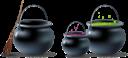 хэллоуин, котел, котел с зельем, волшебное зелье, котел ведьмы, метла, праздник, cauldron, potion cauldron, magic potion, witch's cauldron, broom, holiday, kessel, zaubertrank, hexenkessel, ginster, urlaub, chaudron, potion chaudron, potion magique, chaudron de sorcière, balai, vacances, caldero, poción de caldera, poción mágica, caldero de bruja, escoba, día de fiesta, halloween, calderone, calderone con pozione, pozione magica, calderone delle streghe, ginestra, festa, dia das bruxas, caldeirão, caldeirão com poção, poção mágica, caldeirão de bruxa, vassoura, férias, хеллоуїн, котел із зіллям, чарівне зілля, котел відьми, мітла, свято