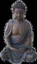 статуэтка будды, будда, statue of buddha, statue von buddha, statue de bouddha, estatua de buda, statua di buddha, estátua de buda