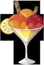 мороженое в стакане, фруктовое мороженое, шарик мороженого, eis in einem glas, eis am stiel, eis ball, zitrone, crème glacée dans un verre, popsicles, boule de crème glacée, de citron, helado en un vaso, paletas de helado, bola de helado, limón, gelato in un bicchiere, ghiaccioli, pallina di gelato, limone, creme de gelo em um copo, picolés, bola de sorvete, limão, морозиво в склянці, фруктове морозиво, кулька морозива, лимон