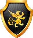 щит, рыцарский щит, геральдика, shield, knight's shield, heraldry, schild, ritterschild, heraldik, bouclier, bouclier de chevalier, héraldique, escudo del caballero, scudo, scudo del cavaliere, araldica, escudo, escudo do cavaleiro, heráldica, лицарський щит