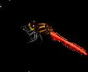 стрекоза, насекомое, dragonfly, insect, libelle, insekt, libellule, insecte, insecto, libellula, insetto, libélula, inseto, комаха
