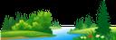 трава, ромашка, ландшафт, река, лес, дерево, grass, daisy, landscape, river, forest, tree, gras, gänseblümchen, landschaft, fluss, wald, baum, herbe, marguerite, paysage, rivière, forêt, arbre, hierba, margarita, paisaje, río, bosque, árbol, erba, margherita, paesaggio, fiume, foresta, albero, grama, margarida, paisagem, rio, floresta, árvore, річка, ліс