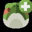 turtle, add