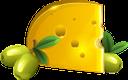 сыр, молочный продукт, твердый сыр, бесплатный сыр, еда, cheese, dairy product, hard cheese, free cheese, food, käse, milchprodukte, hartkäse, freikäse, lebensmittel, fromage, produit laitier, fromage à pâte dure, fromage gratuit, nourriture, formaggio, latticini, formaggio a pasta dura, formaggio gratis, cibo, queso, productos lácteos, queso duro, queso gratis, queijo, produtos lácteos, queijo duro, queijo grátis, comida, сир, молочний продукт, твердий сир, безкоштовний сир, їжа, зеленые оливки