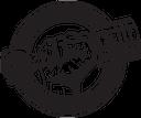мотоциклетный клуб, мотоцикл, эмблема байкерского клуба, поршень, motorcycle club, motorcycle, emblem of biker club, motorradclub, motorrad, emblem von biker club, kolben, club de moto, moto, emblème de club de motards, piston, club de la motocicleta, emblema del club del motorista, pistón, club motociclistico, motocicletta, emblema del club dei motociclisti, pistone, clube da motocicleta, motocicleta, emblema do clube do motociclista, pistão, емблема байкерського клубу
