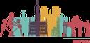 бельгия, городские строения, городские здания, путешествия, городской пейзаж, архитектура, brussels, belgium, city buildings, tourism, travel, cityscape, brüssel, belgien, stadtgebäude, tourismus, reisen, stadtbild, architektur, belgique, bâtiments de la ville, tourisme, voyage, paysage urbain, architecture, bruselas, edificios de la ciudad, viajes, paisaje urbano, arquitectura, bruxelles, belgio, edifici della città, viaggi, paesaggio urbano, architettura, bruxelas, bélgica, edifícios da cidade, turismo, viagens, paisagem urbana, arquitetura, брюссель, бельгія, міські будови, міські будівлі, туризм, подорожі, міський пейзаж, архітектура