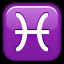 emoji symbols-124