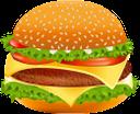 биг тейсти, еда, фаст фуд, быстрое питание, food, essen, fast-food, la nourriture, gran sabroso, comida rápida, il cibo, big tasty, comida, fast food, біг тейсті, їжа, швидке харчування