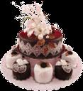 торт с мастикой многоярусный, цветы, коричневый, свадебный торт, торт на заказ, multi-tiered cake with mastic, flowers, brown, wedding cake, cake for order, cake custom, multi-tier-kuchen mit mastix, blumen, braun, hochzeitstorte, kuchen für ordnung, kuchen brauch, gâteau à plusieurs niveaux avec des mastics, des fleurs, brun, gâteau de mariage, gâteau pour l'ordre, gâteau personnalisé, torta de varios niveles con mastique, marrón, pastel de bodas, torta de orden, de encargo de la torta, torta a più livelli con mastice, fiori, marrone, torta nuziale, torta per ordine, la torta personalizzata, bolo de várias camadas com aroeira, flores, marrom, bolo de casamento, bolo de ordem, bolo personalizado