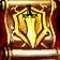 inv, inscription, weaponscroll03