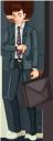 бизнес люди, бизнесмен, мужчина, деловой костюм, униформа, офисный работник, офис, business people, businessman, man, business suit, office worker, office, geschäftsleute, geschäftsmann, mann, anzug, uniform, büroangestellter, büro, gens d'affaires, homme d'affaires, homme, costume d'affaires, employé de bureau, bureau, gente de negocios, hombre de negocios, hombre, traje, oficinista, oficina, uomini d'affari, uomo d'affari, uomo, tailleur, impiegato, ufficio, pessoas de negócios, empresário, homem, terno de negócio, uniforme, trabalhador de escritório, escritório, бізнес люди, бізнесмен, чоловік, діловий костюм, уніформа, офісний працівник, офіс