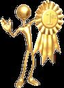 3д люди, золотые человечки, человек, золотой человек, золото, награда, победа, первый, спортивная награда, 3d people, golden men, man, golden man, award, medal, victory, first, sports award, 3d leute, goldene männer, mann, goldener mann, gold, preis, medaille, sieg, zuerst, sportpreis, 3d personnes, hommes d'or, homme, homme d'or, or, prix, médaille, victoire, premier, prix du sport, gente 3d, hombres de oro, hombre, hombre de oro, medalla, victoria, primero, deporte, premio deportivo, 3d persone, uomini d'oro, uomo, uomo d'oro, oro, premio, medaglia, vittoria, primo, sport, premio sportivo, pessoas 3d, homens dourados, homem, homem dourado, ouro, prêmio, medalha, vitória, primeiro, esporte, prêmio esportivo, золоті чоловічки, людина, золота людина, нагорода, медаль, перемога, перший, спорт, спортивна нагорода