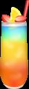 коктейль, алкоголь, алкогольный напиток, напиток, алкогольный коктейль, alcoholic beverage, drink, alcoholic cocktail, alkohol, alkoholisches getränk, getränk, alkoholischer cocktail, boisson alcoolisée, boisson, cocktail alcoolisé, cóctel, alcohol, bebida alcohólica, cóctel alcohólico, cocktail, alcool, bevanda alcolica, bevanda, cocktail alcolico, coquetel, álcool, bebida alcoólica, bebida, coquetel alcoólico, алкогольний напій, напій, лимон, клубника