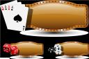 казино, азартные игры, покер, игральные карты, ставки, баннер, фишки казино, реклама, кубики, игральные кости, игральные кубики, gambling, playing cards, stakes, advertising, dice, glücksspiel, spielkarten, einsätze, werbung, casino chips, würfel, jeu, jouer aux cartes, enjeux, bannière, publicité, jetons de casino, dés, casino, juegos de azar, póker, naipes, pancarta, publicidad, casinò, gioco d'azzardo, carte da gioco, posta in gioco, pubblicità, fiches del casinò, dadi, cassino, jogos de azar, poker, cartas de jogar, estacas, banner, publicidade, fichas de casino, dados, азартні ігри, гральні карти, банер, фішки казино, кубіки, гральні кістки, гральні кубіки