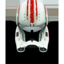 mander mask
