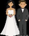 жених, невеста, свадьба, жених и невеста, groom, bride, wedding, bride and groom, people, bräutigam, braut, hochzeit, braut und bräutigam, die menschen, marié, jeune mariée, mariage, mariée et le marié, les gens, novio, novia, boda, la novia y el novio, sposo, sposa, matrimonio, sposa e lo sposo, la gente, noivo, noiva, casamento, noiva e noivo, pessoas, наречений, наречена, весілля, наречений і наречена, люди